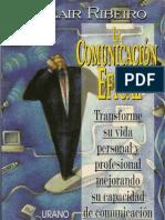 Lair Ribeiro - La Comunicación Eficáz