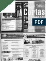 Carr Cort Prof Cur
