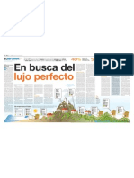 http-__e.elcomercio.pe_66_impresa_pdf_2011_10_24_ECIF241011d14(1)