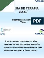 Apresentação Simpósio Portobelo Enfª Luciana Mendes