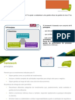 20120512 Risk IT Slides Framework