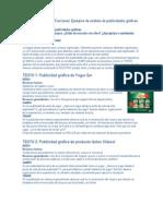 LSF-Analisis Public Ida Des de Yogur