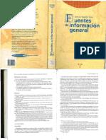 Martin_Vega_Arturo.-_Fuentes_de_informacion_general-_Enciclopedias