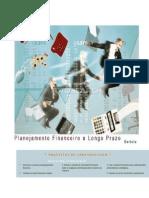 Apostila 4 - Planejamento financeiro à longo prazo e crescimento