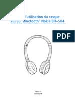 Nokia_BH-504_UG_fr