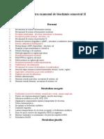 Subiecte_examen_biochimie