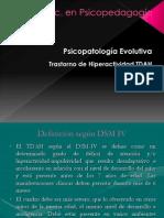 Dispositiva de ADD .Ppt Ultim2[1]