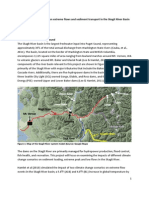 Skagit Project - Final Report - 05072012