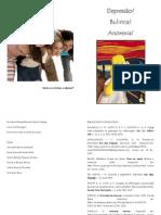 Cartilha PDF