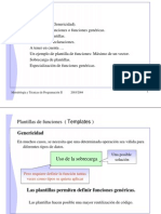 PlantillasI c++