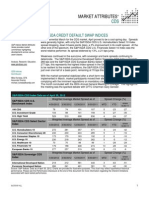 SnP_MarketAttributes_CDS_2012_04