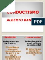 CONDUCTISMO_BANDURA
