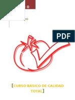 _ - Curso Basico de Calidad Total (28966736)
