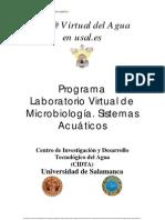 programa_microbiologia