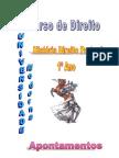 Resumos_História
