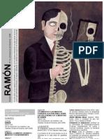BR16-PDF