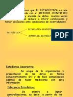 clasificacionvariablesytablas