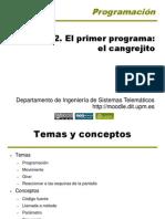 Capitulo_2_-_El_primer_programa_el_cangrejito2