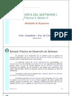is1-p03-NegocioDominio