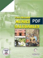 Guía_Municipos_Saludables