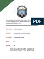 Espinoza Ponce Carlos Rafael_actividad n-¦01_1106