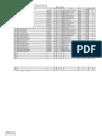 Copia de Formato Nomina Curso