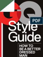 GQ_StyleGuide