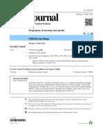 2012-05-12 English United Nations Journal [Kot]