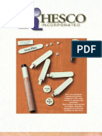 HESCO Catalog