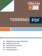 04_TERRENOS