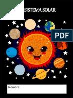libro planetas