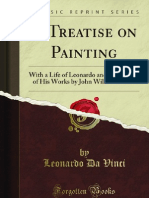 A Treatise on Painting - 9781440089565