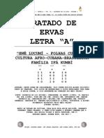 24863583-Tratado-de-Ervas-Ervas-Ifa-A