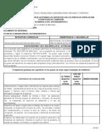 Autodiagnostico Guia_3 Activ_2 Ricardo Rendon