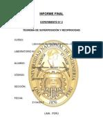 Informe Final 2 Ee131
