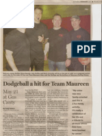 2011 TM Dodgeball-Falmouth Bulletin 30001