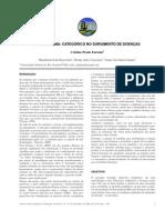 PSF D3U4 Ampliacao4 v1.0