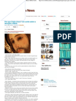 (Por que Cristo chora_ Um conto sobre a devoção a Maria _ Bíblia Católica News)2