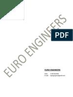 EuroEngg-catalogueQRC