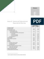 Apendice_E_Valores del Coeficiente de Rugosidad de Manning…