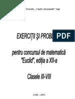 Culegere_EUCLID_2012