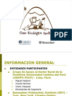 casa-ecologica-andina-1227204116514799-9