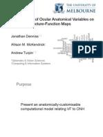 photo regarding Printable Pd Ruler called Zenni-Optical-PD-Ruler.pdf Senses Eye