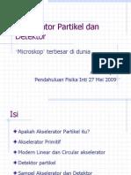 Akselerator_Partikel