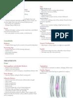 Risk Factors and Treatments