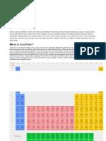 Tugas Kimia(Jhon Napitupulu