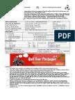 0505122 KYN DBG 11065 16-8-2012 MD ALAMIN P6