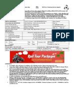 1105127 KYN ARJ 11061 15-8-2012 VASEEM P8