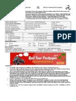 2804121 KYN HWH 12859 6-5-2012 ANSARI MAHEBUB P5