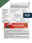 04051211 Pune Kyn Cc 11026 13-5-2012 Mahjabeen Patel p6